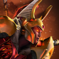 LordVesper DOTA 2 Blog