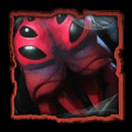 ThereseGHines's DOTAFire Avatar