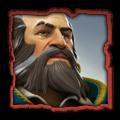 Spirit Breaker Build Guide DOTA 2: Barathrum the