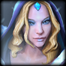 Dota Hero Crystal Maiden guide