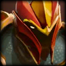 Dota Hero Dragon Knight guide