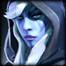 Dota Hero Drow Ranger guide