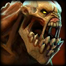lifestealer - Free Game Cheats