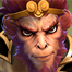 Dota Hero Monkey King guide