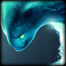 Dota Hero Morphling guide