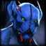 Dota Hero Night Stalker guide