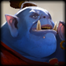 Dota Hero Ogre Magi guide