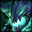 DotA2 Heroes: Outworld Devourer