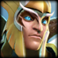 Dota Hero Skywrath Mage guide
