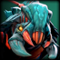 DotA2 Skills: Geminate Attack