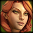 Dota Hero Windranger guide