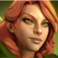 Dota Hero Windrunner guide