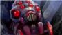 Tips on playing Broodmother? : DotA2 - reddit