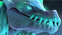 Top Winter Wyvern Guide Last 30 Days