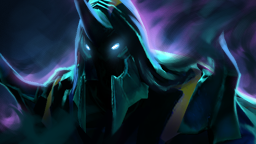 Abaddon Build Guide DOTA 2: Some Idiot's Guide to Abaddon
