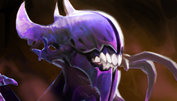 Bane Build Guide DOTA 2: Atropos, the Bane Elemental