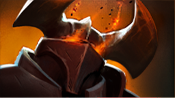 Chaos Knight Build Guide DOTA 2: Support Chaos Knight