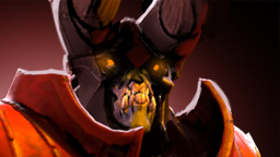 Dota 2 doom guide: dominate pubs (gameplay and commentary) youtube.