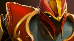 Strategy Guide for Dragon Knight