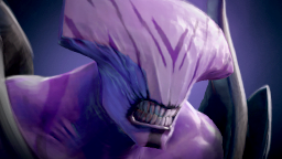 Strategy Guide for Faceless Void
