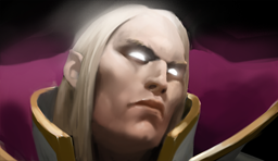 Invoker Build Guide DOTA 2: iN7.Ganker's guide to Invoker