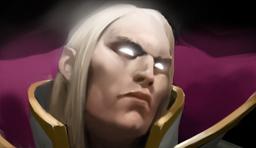 Invoker Dota 2 Hero Guides On Dotafire