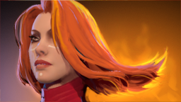 Strategy Guide for Lina