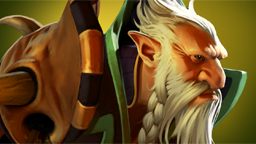 lone-druid.png