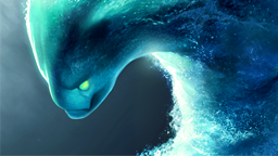 Strategy Guide for Morphling