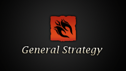 Strategy Guide for