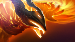 Strategy Guide for Phoenix
