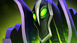 Strategy Guide for Rubick