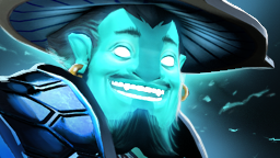 Storm Spirit Dota 2 Hero Guides On Dotafire