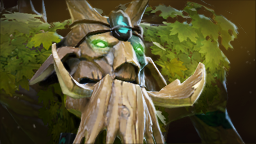Treant Protector