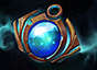 DotA 2 Items: Aether Lens