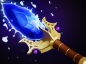 DotA 2 Items: Aghanim's Scepter