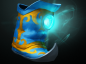 DotA 2 Items: Arcane Boots