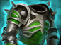 DotA 2 Items: Assault Cuirass