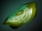 DotA 2 Items: Band of Elvenskin