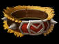DotA 2 Items: Belt of Strength