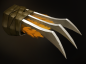 DotA 2 Items: Blades of Attack