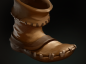 DotA 2 Items: Boots of Speed