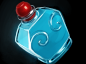 DotA 2 Items: Bottle