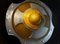DotA 2 Items: Buckler