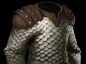 DotA 2 Items: Chainmail