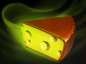 DotA 2 Items: Cheese