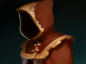 DotA 2 Items: Cloak