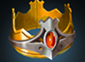DotA 2 Items: Crown