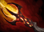 DotA 2 Items: Dagon 3
