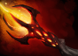 DotA 2 Items: Dagon 4